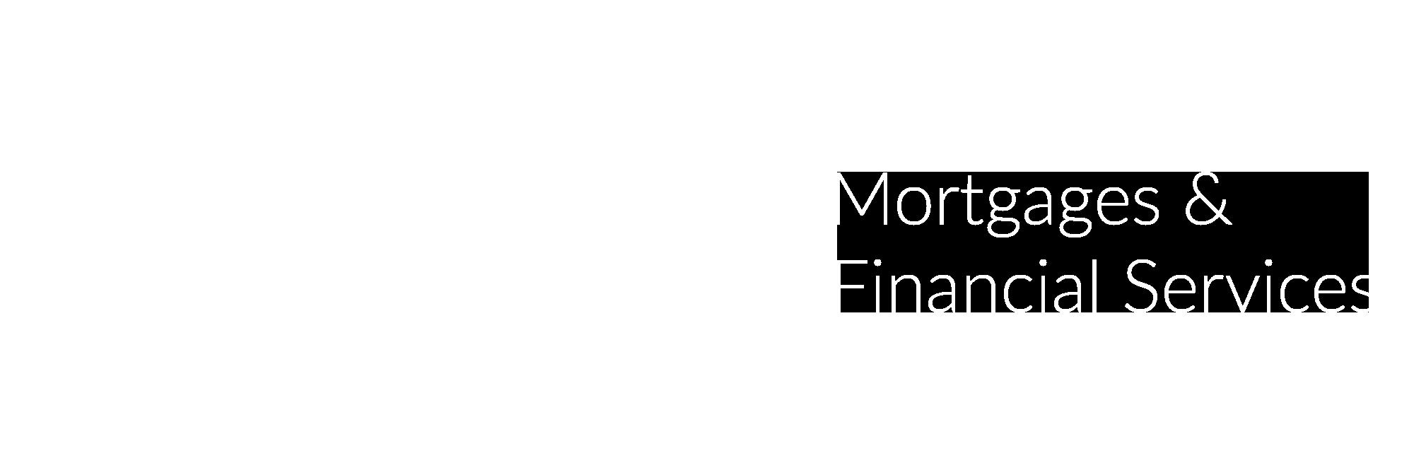 BVS Mortgages